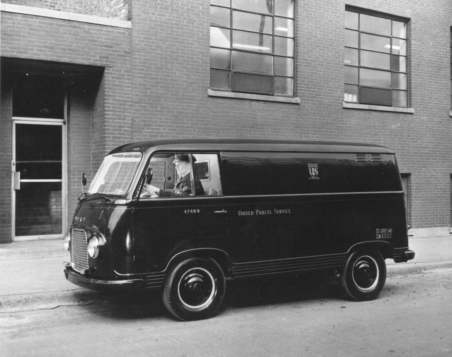 1UPS_truck_1970