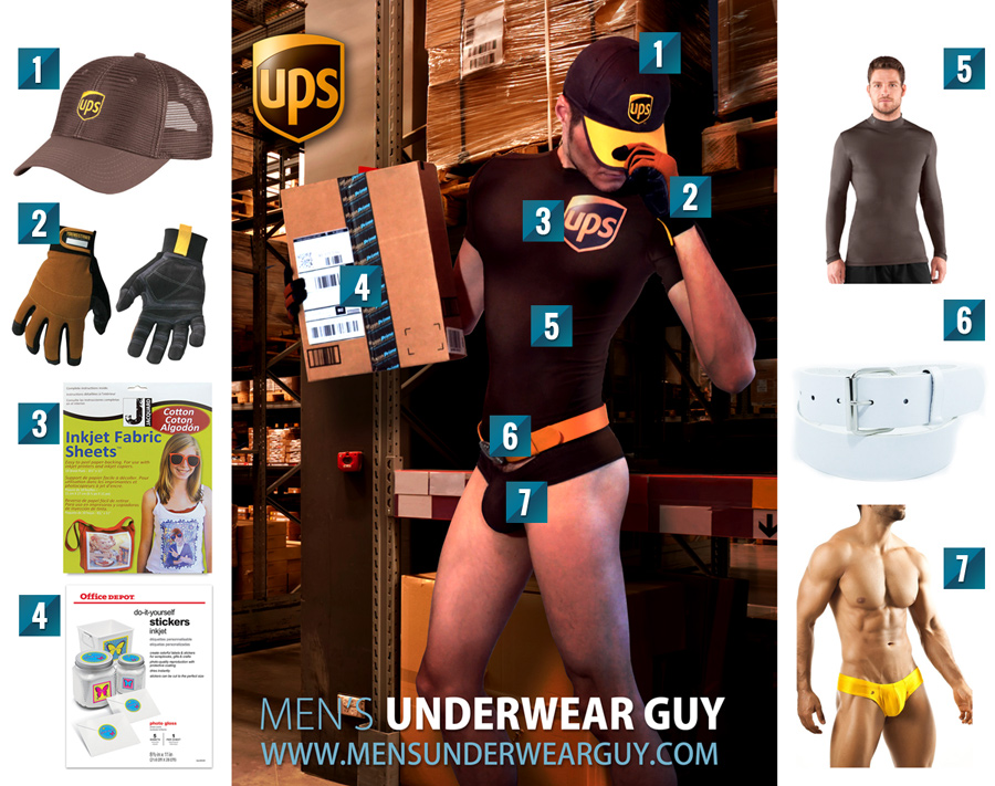 1costume-ups-delivery-man-breakdown