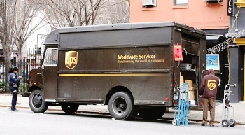 NYPT-photo-blog-post__UPS-truck-getting-ticket