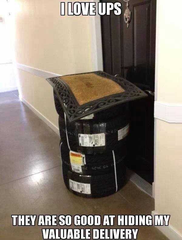 funny-picture-ups-delivery-doormate