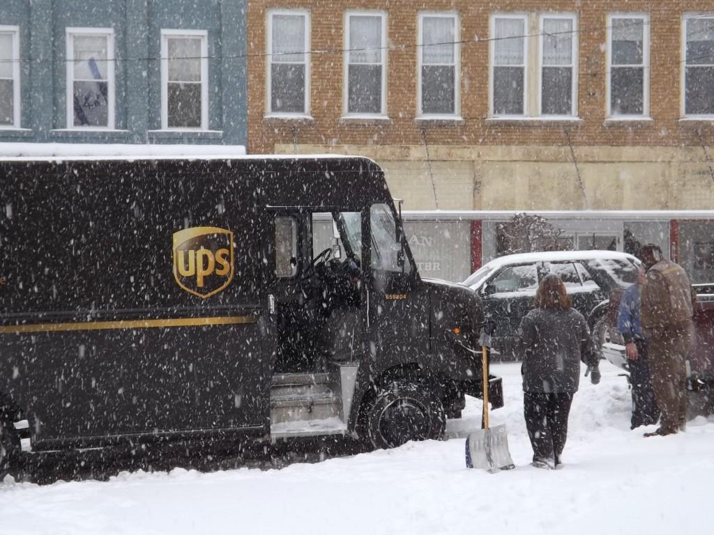 UPS-truck--1024x768
