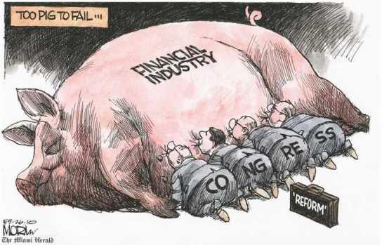 000too-big-pig-to-fail-morin-miami-herald