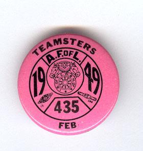 1949local435