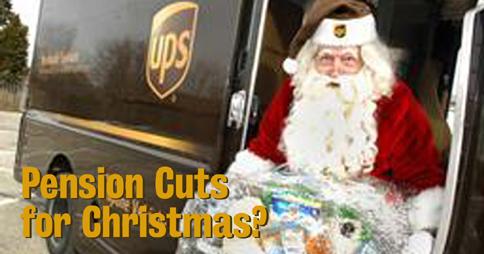 santa-pension-cuts-fb-item-share