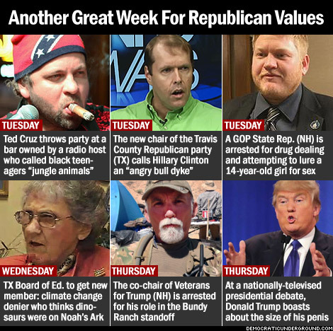 9160304-another-great-week-for-republican-values_zpsajrzgjdm
