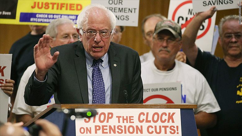 Central states pension fund cuts (1)