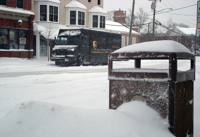 new_canaan_snow_main_st (1)