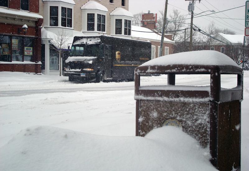new_canaan_snow_main_st (1)
