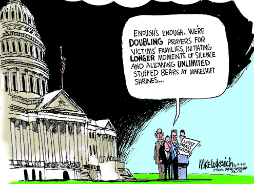 mass-shooting-cartoon-luckovich-4