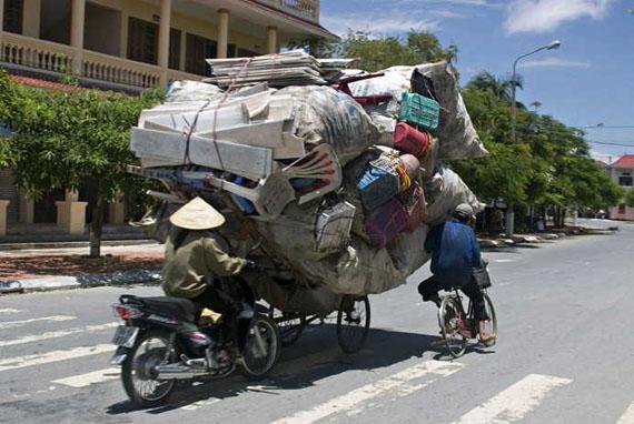 unusual_transport_19