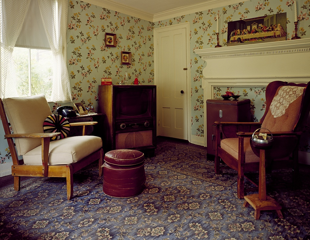 Brilliant-1950s-Living-Room-Furniture-79-Upon-Small-Home-Decoration-Ideas-with-1950s-Living-Room-Furniture