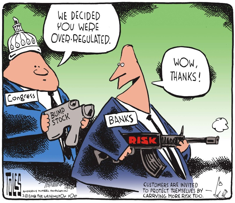Tom Toles Editorial Cartoon - tt_c_c180319.tif