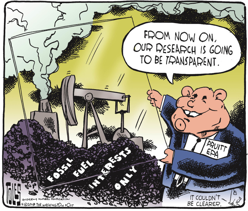 Tom Toles Editorial Cartoon - tt_c_c180426.tif