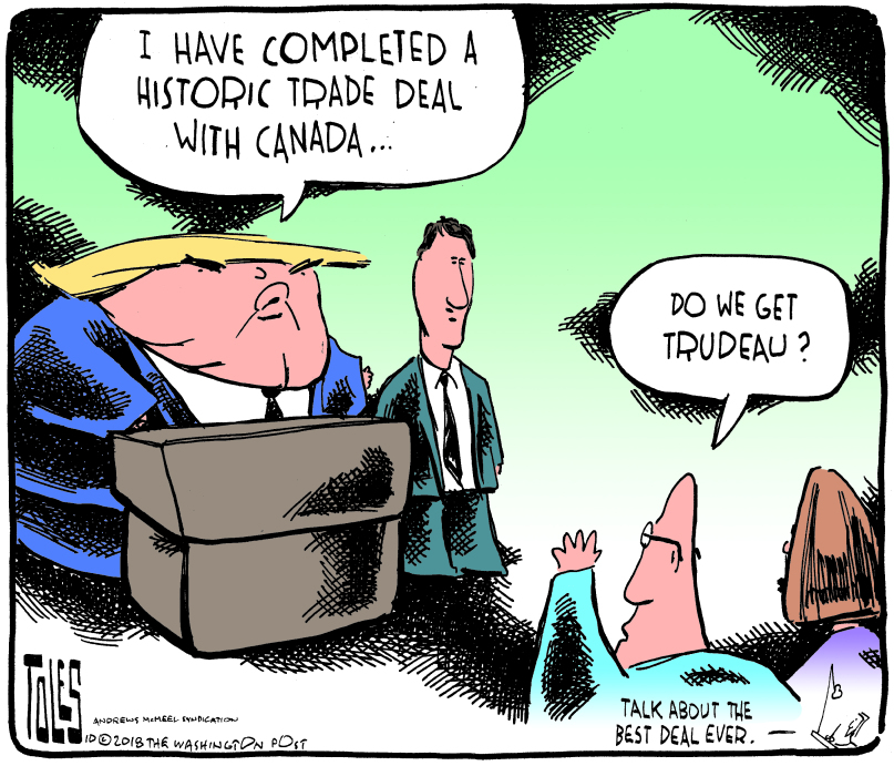 Tom Toles Editorial Cartoon - tt_c_c181003.tif