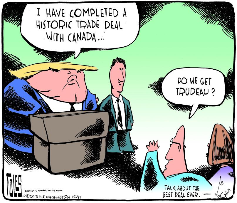 Tom Toles Editorial Cartoon - tt_c_c181003.tif