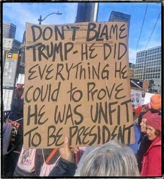 dont-blame-trump-unfit