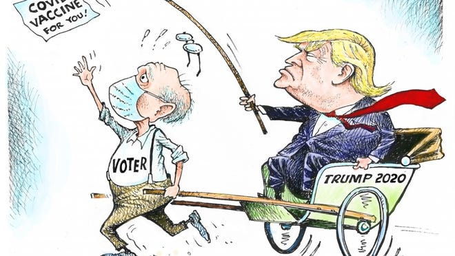 d48f789b-b848-4f1b-8c11-a82f9697a147-thumbnail_Color_edit_toon_Vaccine__politics_2020